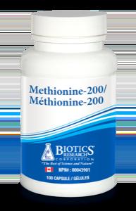 biotics-research-canada-methionine-200