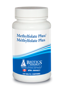 biotics-research-canada-methylfolate-plus