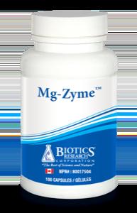 biotics-research-canada-mg-zyme