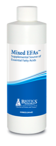 biotics-research-canada-mixed-efas