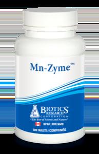 biotics-research-canada-mn-zyme