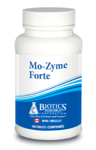 biotics-research-canada-mo-zyme-forte