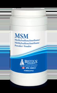 biotics-research-canada-msm-powder