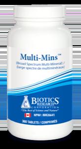 biotics-research-canada-multi-mins-iron-copper-free