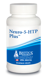 biotics-research-canada-neuro-5-htp-plus