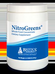 biotics-research-canada-nitrogreens