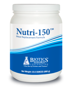 biotics-research-canada-nutri-150