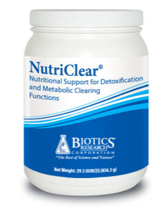 biotics-research-canada-nutri-clear-new-advanced-formulation