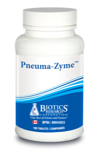 biotics-research-canada-pneuma-zyme