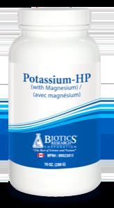 biotics-research-canada-potassium-hp