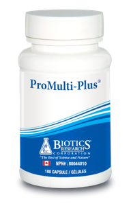 biotics-research-canada-pro-multi-plus