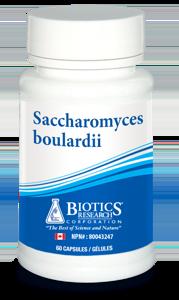 biotics-research-canada-sacchoromyces-boulardii-new