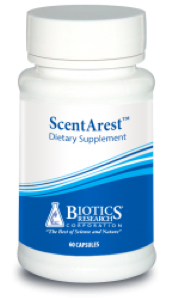 biotics-research-canada-scent-arrest