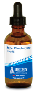biotics-research-canada-super-phosphozyme-liquid