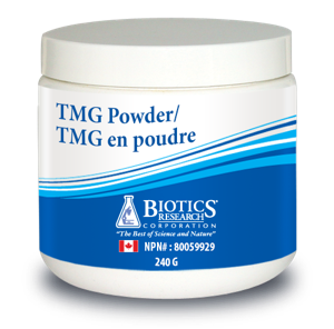 biotics-research-canada-tmg-powder