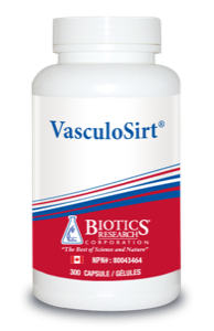 biotics-research-canada-vasculosirt