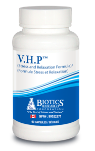 biotics-research-canada-vhp
