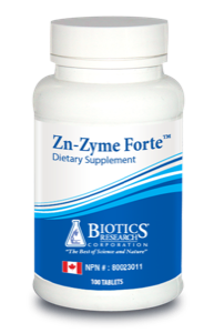 biotics-research-canada-zn-zyme-forte