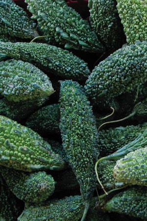 bitter-melon-karela-momordica-charantia
