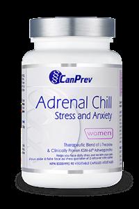 canprev-adrenal-chill