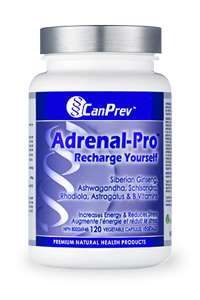 canprev-adrenal-pro-recharge-yourself
