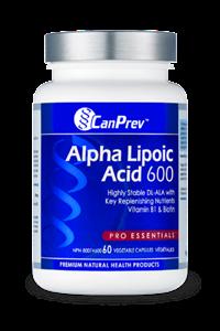 canprev-alpha-lipoic-acid-600mg