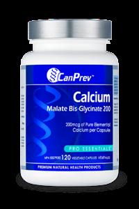 canprev-calcium-malate-bis-glycinate-200