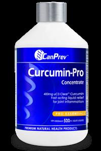 canprev-curcumin-pro-concentrate