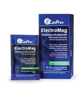 canprev-electromag