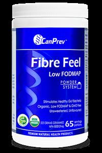 canprev-fibre-feel