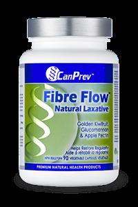 canprev-fibre-flow-natural-laxative