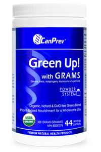 canprev-green-up-with-grams