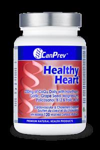 canprev-healthy-heart