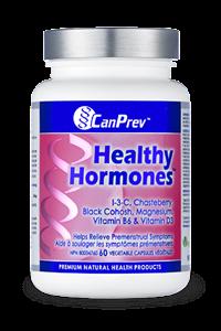 canprev-healthy-hormones