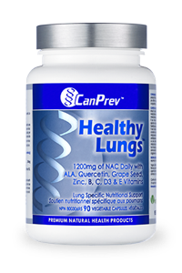 canprev-healthy-lungs