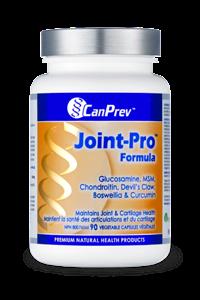 canprev-joint-pro-formula