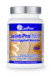canprev-joint-pro-nem