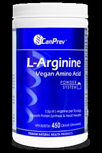 canprev-l-arginine