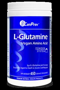 canprev-l-glutamine
