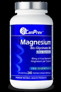 canprev-magnesiu-bis-glycinate-80-ultra-gentle