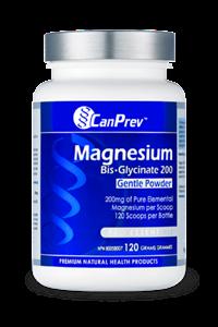 canprev-magnesium-bis-glycinate-200-gentle-powder