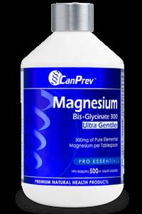 canprev-magnesium-bis-glycinate-300-ultra-gentle-liquid