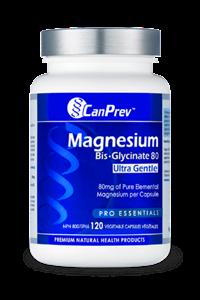 canprev-magnesium-bis-glycinate-80-ultra-gentle