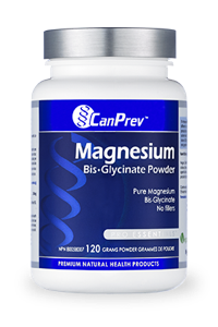 canprev-magnesium-bis-glycinate-gentle-powder