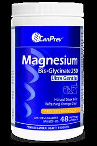 canprev-magnesium-bis-glycinate-natural-drink-mix