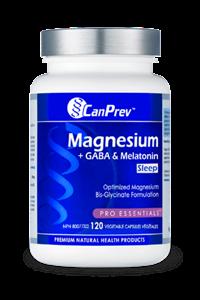 canprev-magnesium-gaba-melatonin-for-sleep