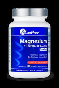 canprev-magnesium-taurine-b6-zinc-for-cardio