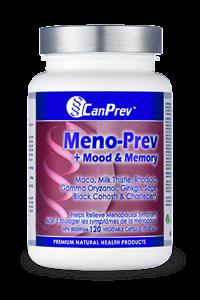 canprev-meno-prev-mood-memory