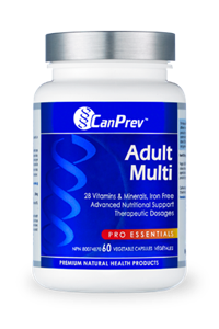 canprev-natural-health-products-ltd-adult-multi