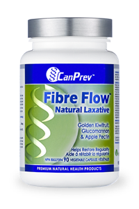 canprev-natural-health-products-ltd-fibre-flow-natural-laxative